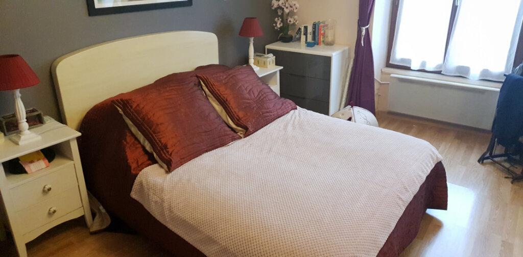 Appartement à vendre 3 64m2 à Nogent-sur-Oise vignette-3
