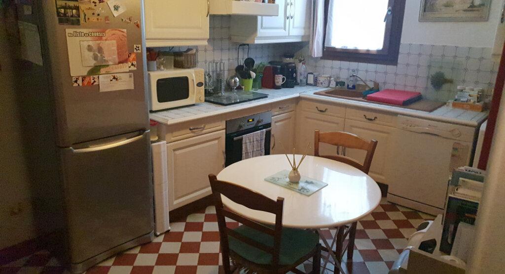 Appartement à vendre 3 64m2 à Nogent-sur-Oise vignette-4