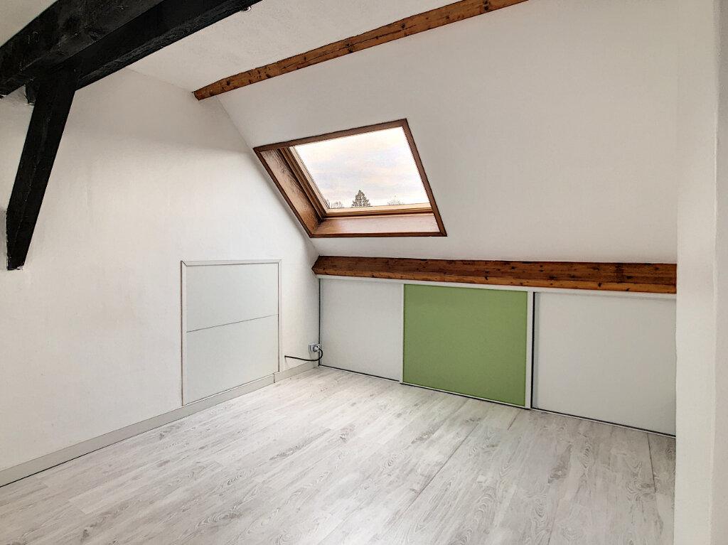 Appartement à louer 2 47.53m2 à Clermont vignette-5