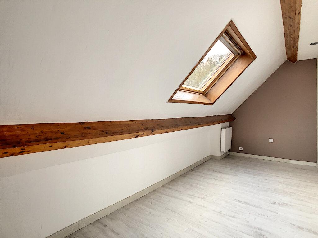 Appartement à louer 2 47.53m2 à Clermont vignette-7