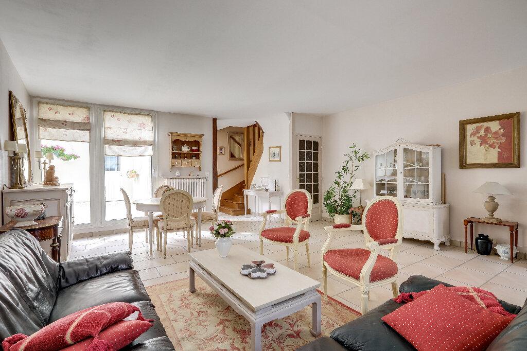Maison à vendre 7 168m2 à Clermont vignette-1
