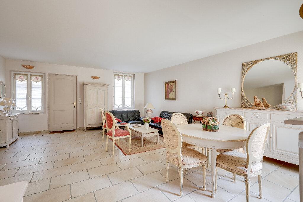 Maison à vendre 7 168m2 à Clermont vignette-2