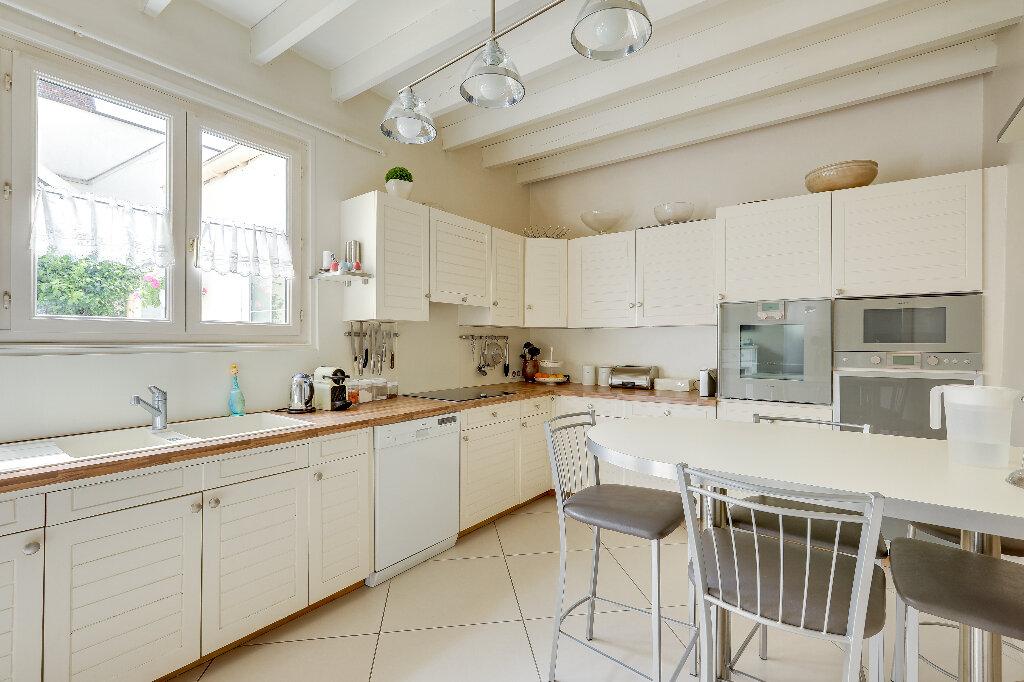 Maison à vendre 7 168m2 à Clermont vignette-3