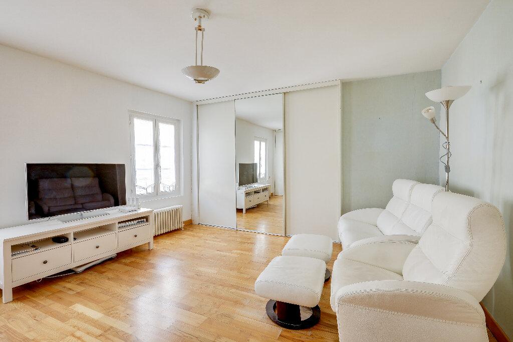 Maison à vendre 7 168m2 à Clermont vignette-5