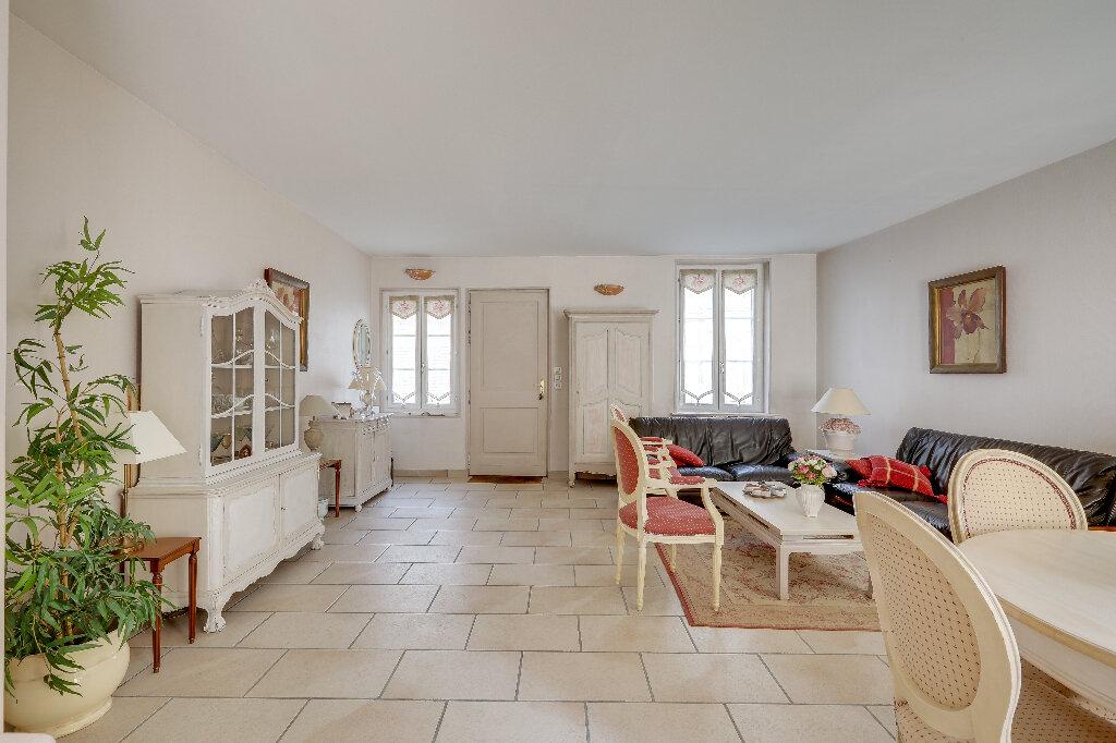 Maison à vendre 7 168m2 à Clermont vignette-6