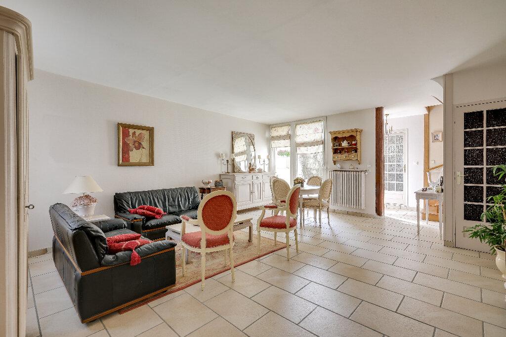 Maison à vendre 7 168m2 à Clermont vignette-7