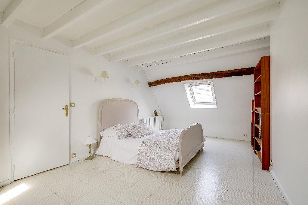 Maison à vendre 7 168m2 à Clermont vignette-8