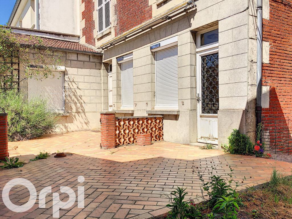 Maison à vendre 6 128m2 à Clermont vignette-1