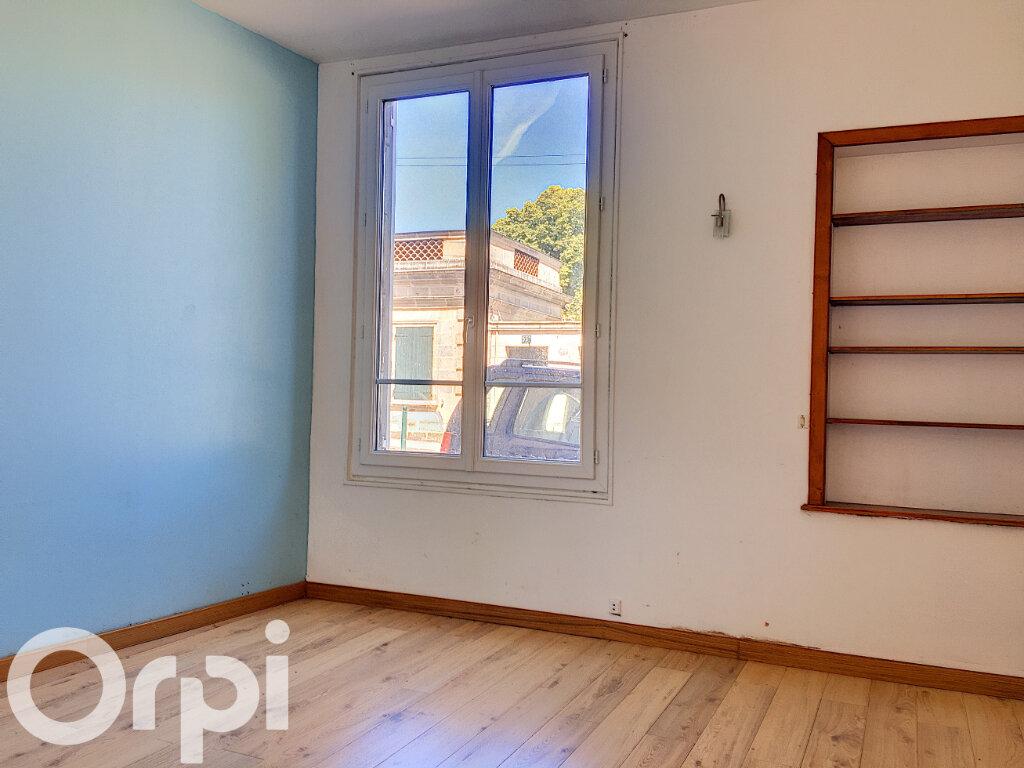 Maison à vendre 6 128m2 à Clermont vignette-2