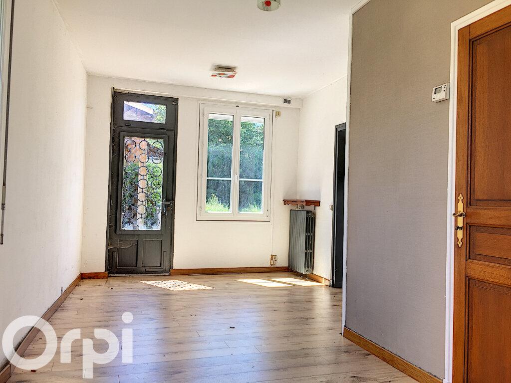 Maison à vendre 6 128m2 à Clermont vignette-3