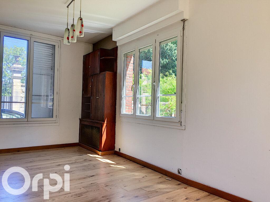 Maison à vendre 6 128m2 à Clermont vignette-4
