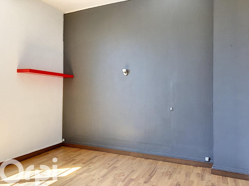 Maison à vendre 6 128m2 à Clermont vignette-7