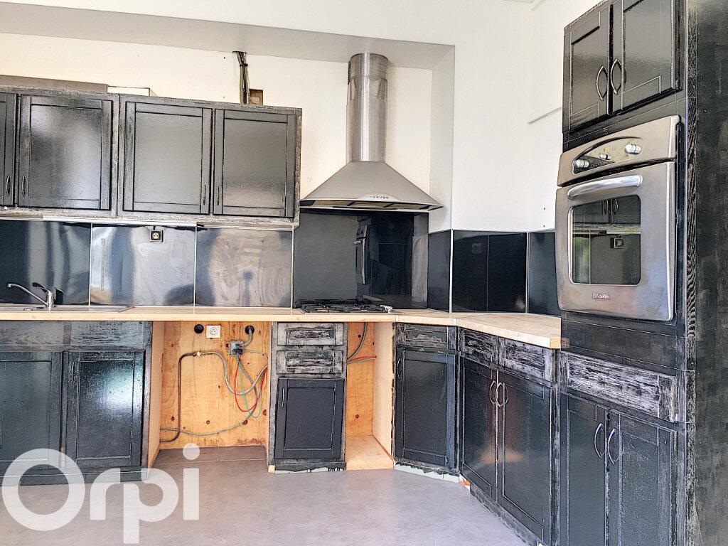 Maison à vendre 6 128m2 à Clermont vignette-8
