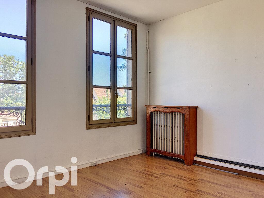 Maison à vendre 6 128m2 à Clermont vignette-9