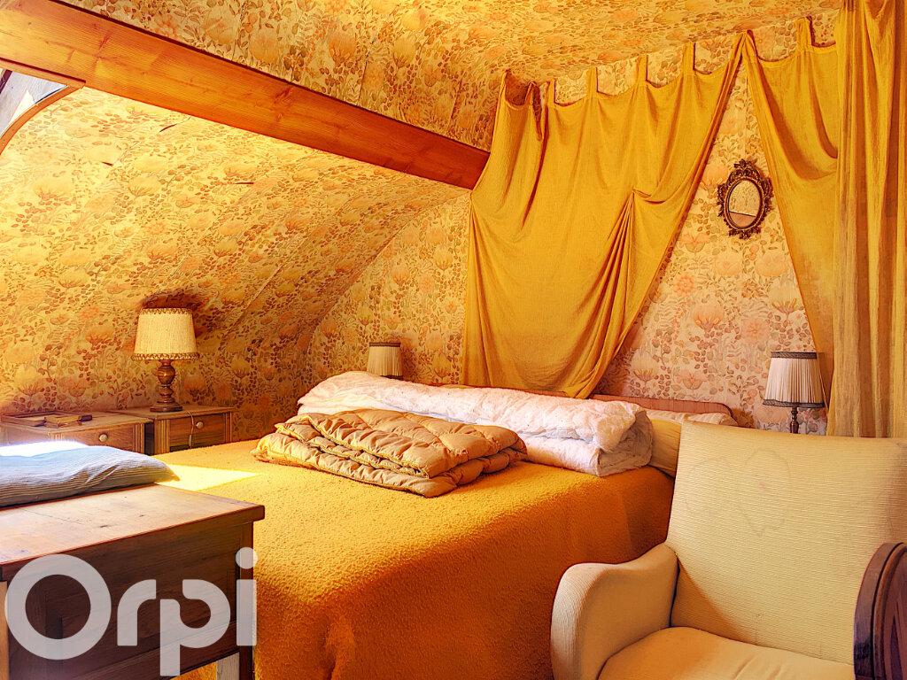 Maison à vendre 6 128m2 à Clermont vignette-10