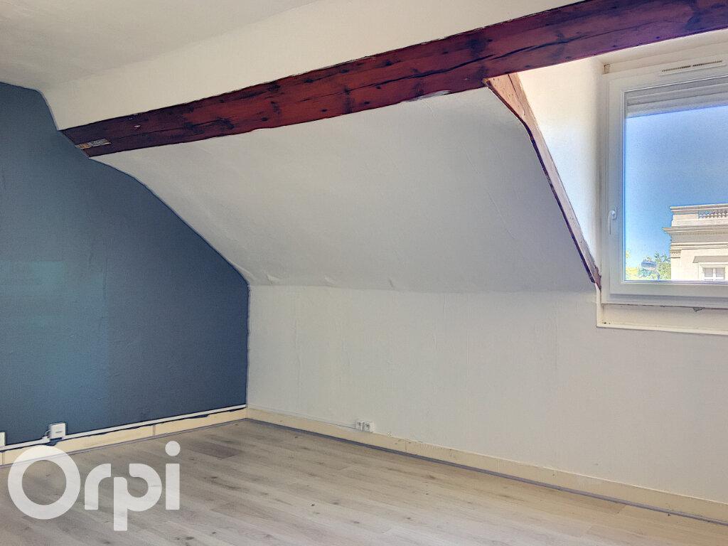 Maison à vendre 6 128m2 à Clermont vignette-11