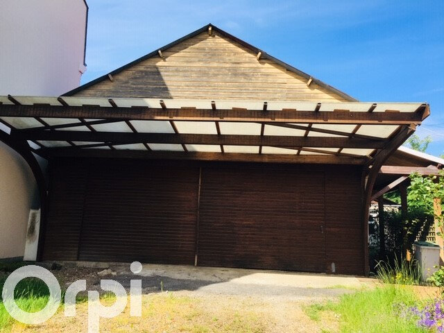 Maison à vendre 6 128m2 à Clermont vignette-13