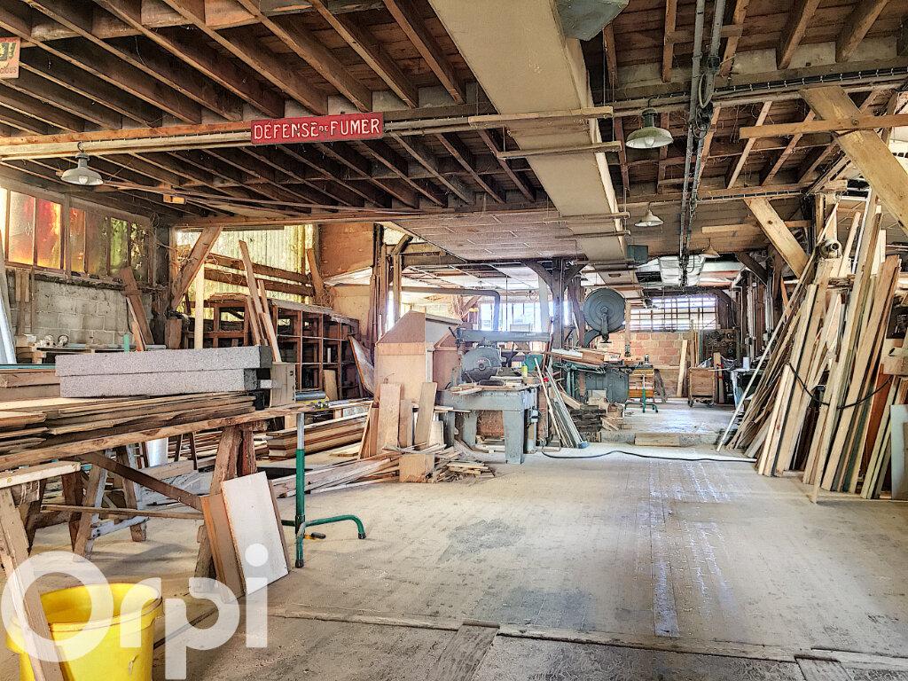 Maison à vendre 6 128m2 à Clermont vignette-14