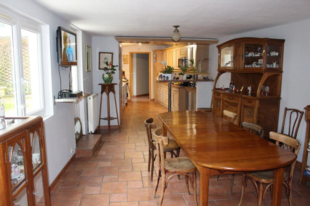 Maison à vendre 8 197m2 à Clermont vignette-2