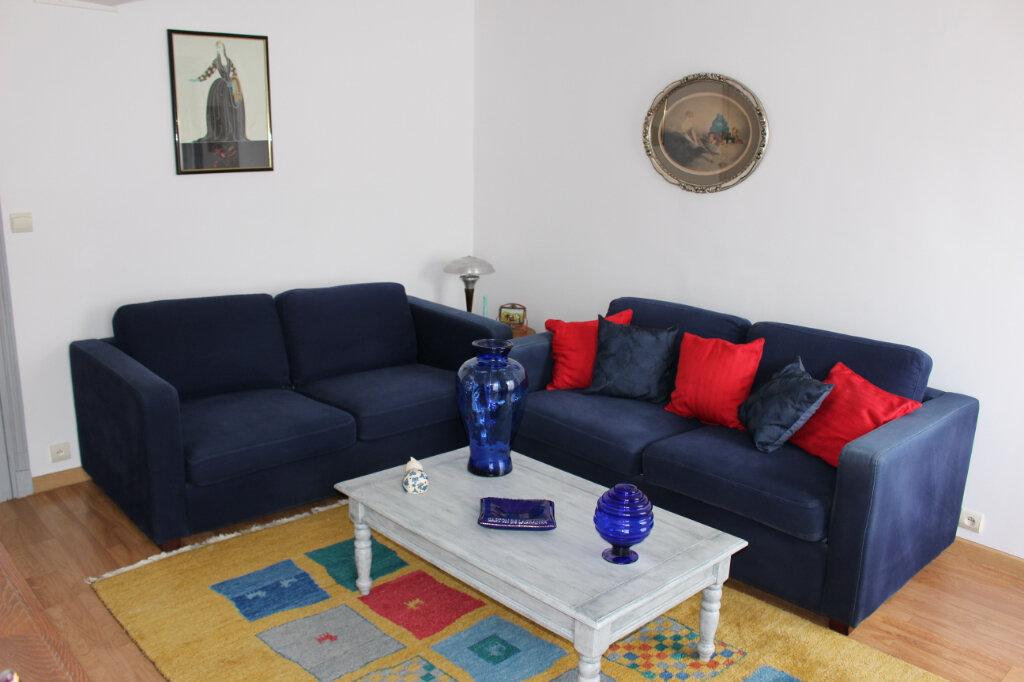 Maison à vendre 8 197m2 à Clermont vignette-4