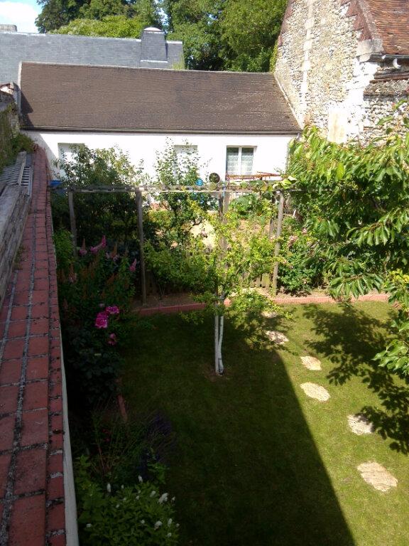 Maison à vendre 8 197m2 à Clermont vignette-6