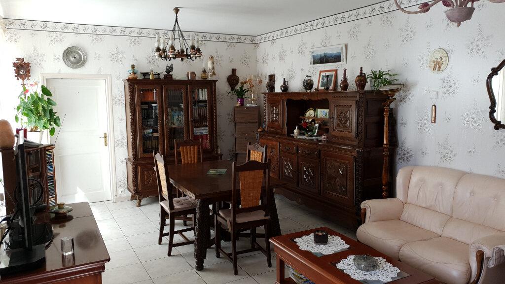 Maison à vendre 3 61m2 à Clermont vignette-2