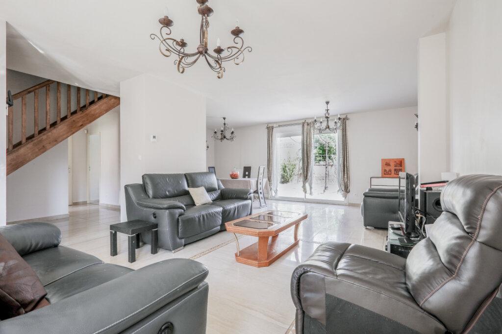 Maison à vendre 7 127m2 à Clermont vignette-1