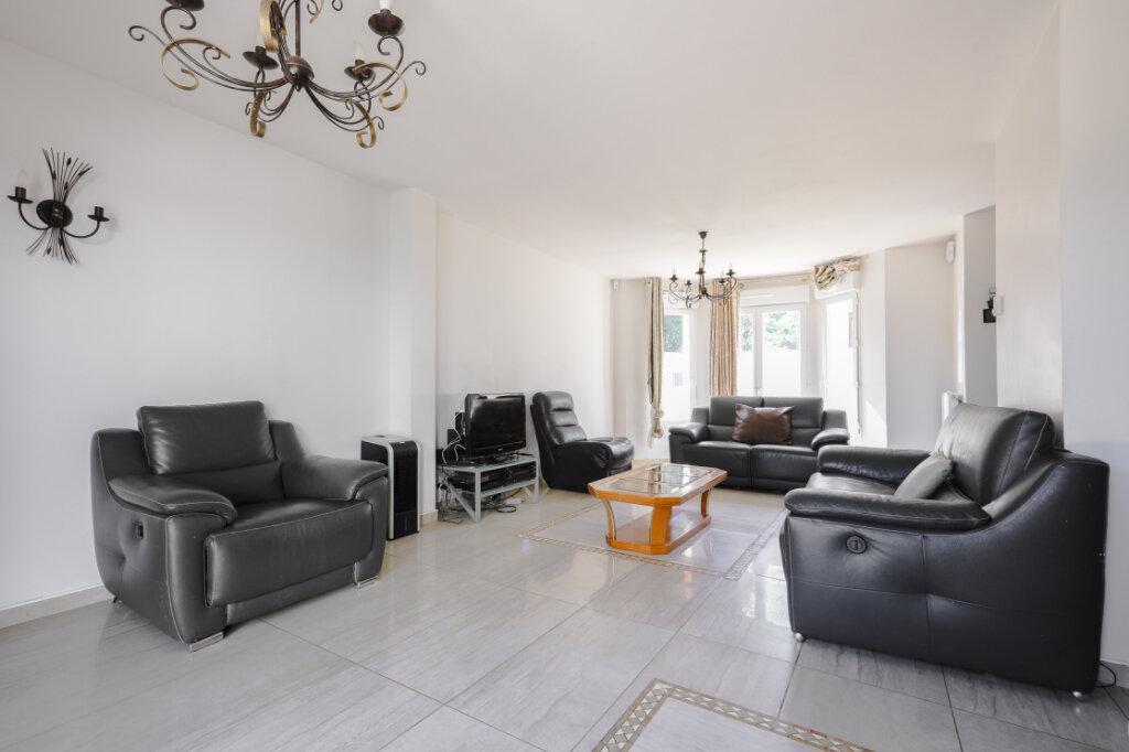 Maison à vendre 7 127m2 à Clermont vignette-2