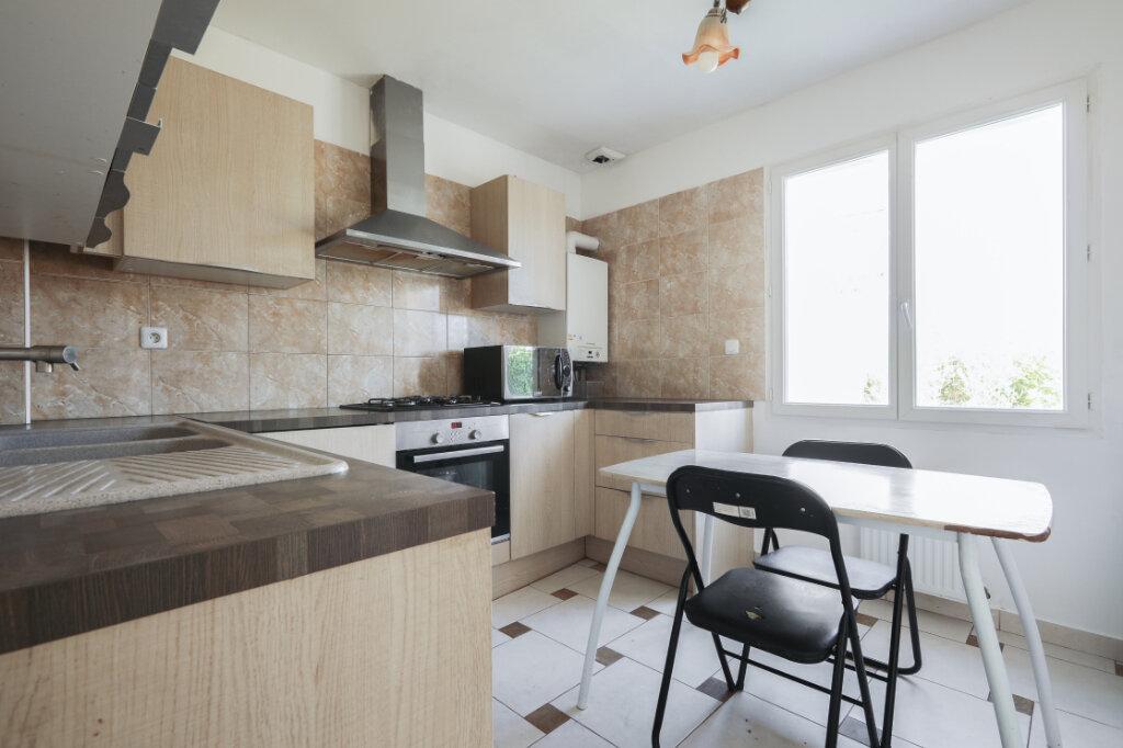 Maison à vendre 7 127m2 à Clermont vignette-3