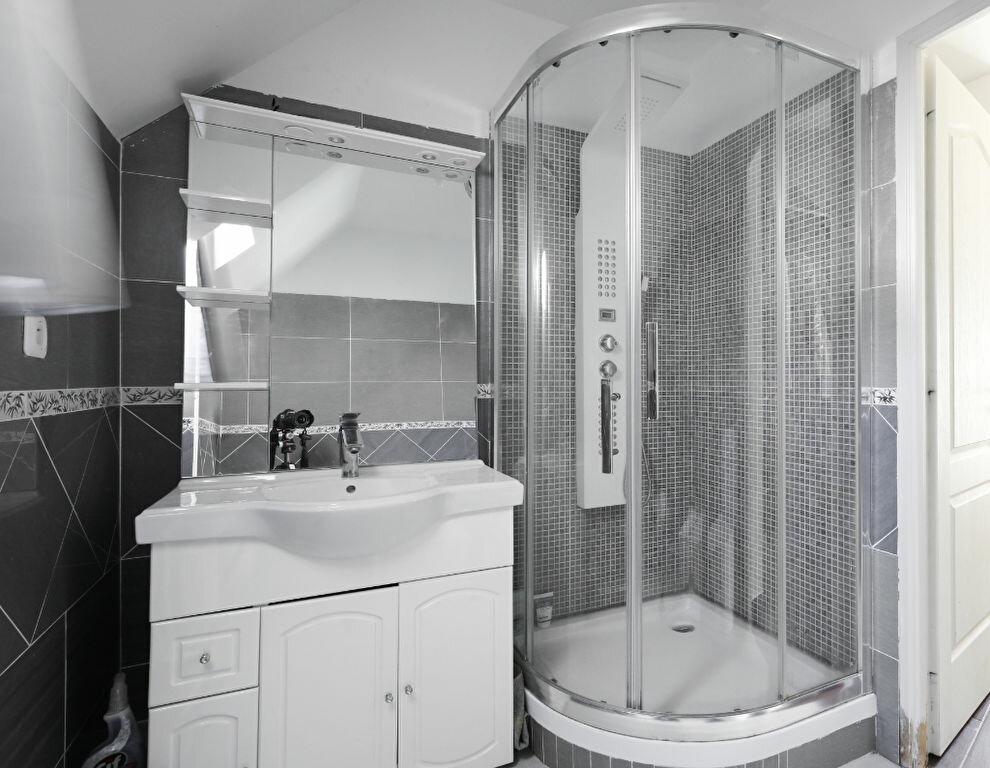 Maison à vendre 7 127m2 à Clermont vignette-4