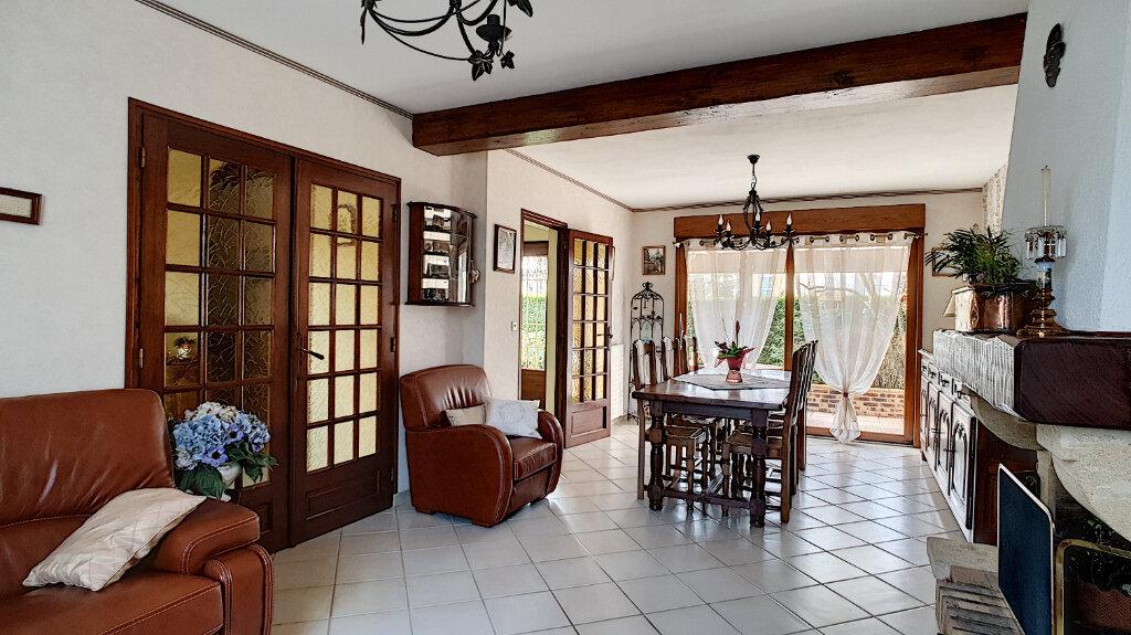 Maison à vendre 6 117.7m2 à Clermont vignette-2
