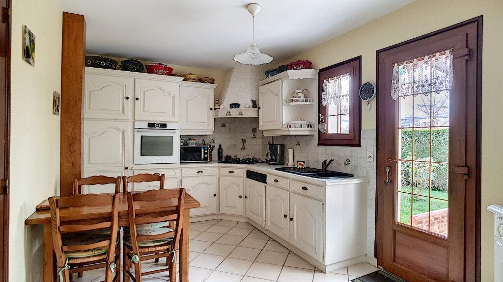 Maison à vendre 6 117.7m2 à Clermont vignette-3
