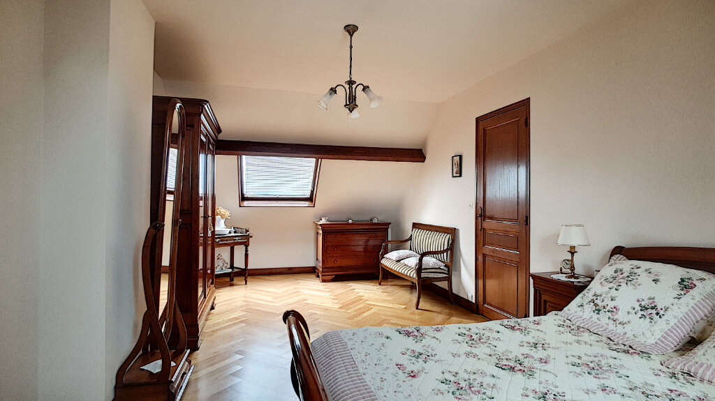 Maison à vendre 6 117.7m2 à Clermont vignette-6