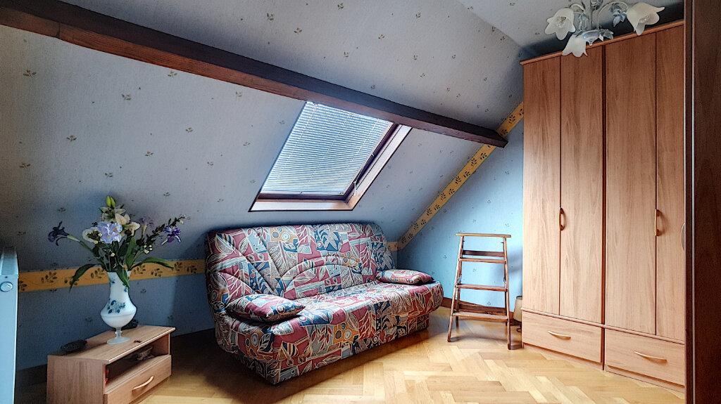 Maison à vendre 6 117.7m2 à Clermont vignette-7