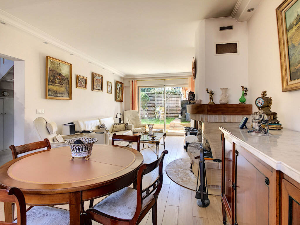Maison à vendre 4 80m2 à Clermont vignette-3