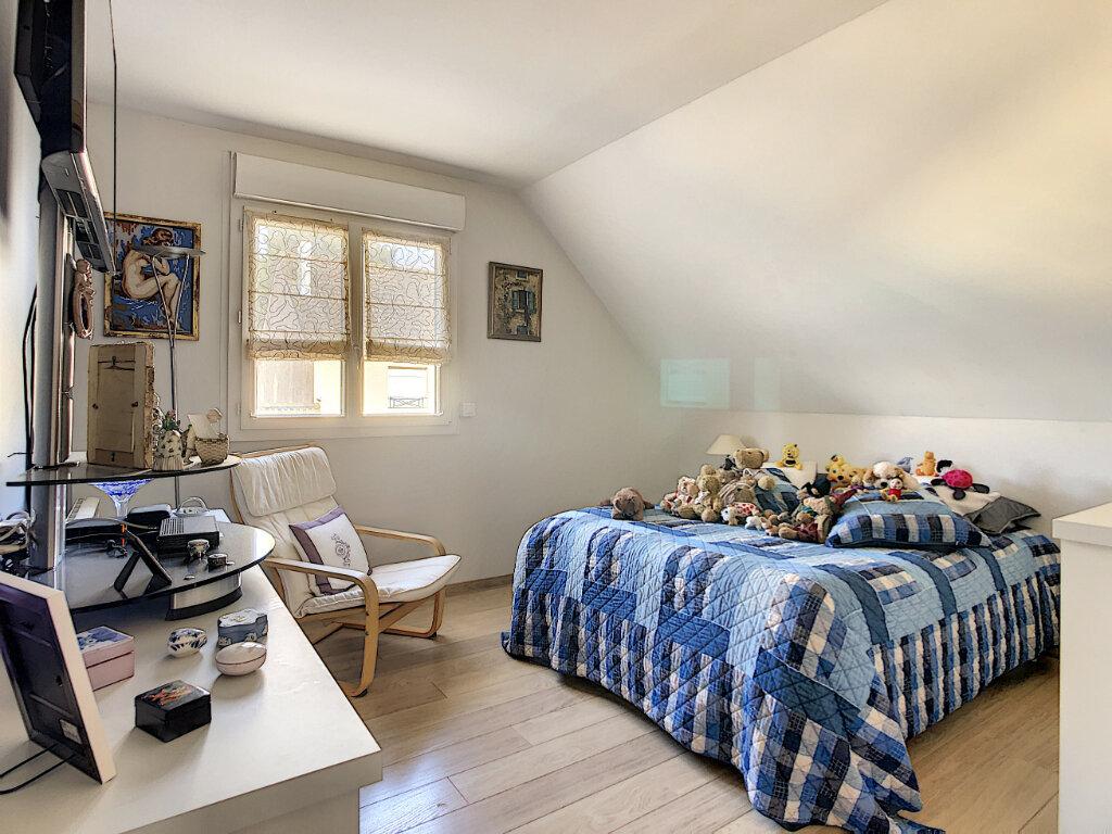 Maison à vendre 4 80m2 à Clermont vignette-4