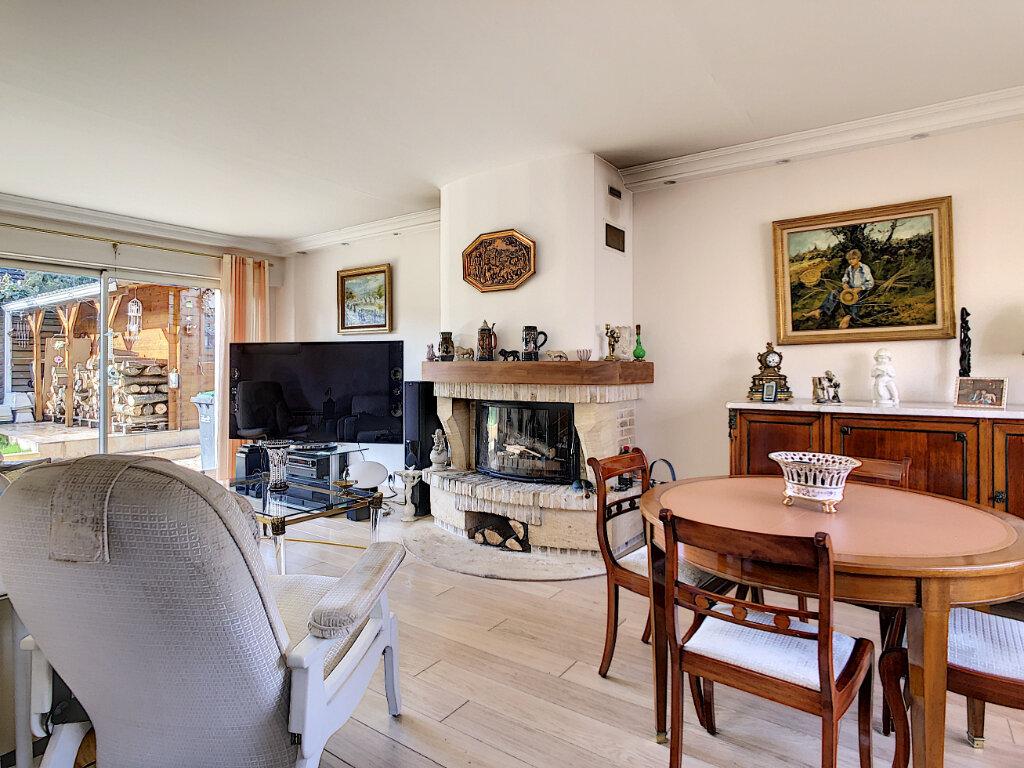 Maison à vendre 4 80m2 à Clermont vignette-5