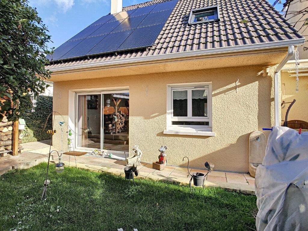Maison à vendre 4 80m2 à Clermont vignette-6