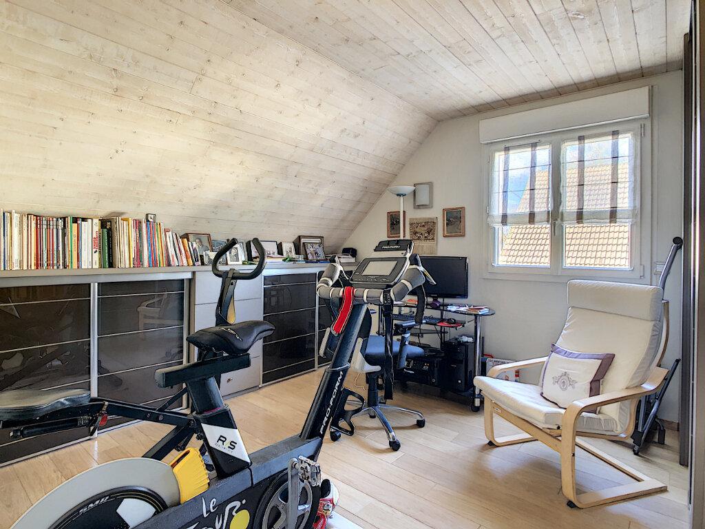 Maison à vendre 4 80m2 à Clermont vignette-7