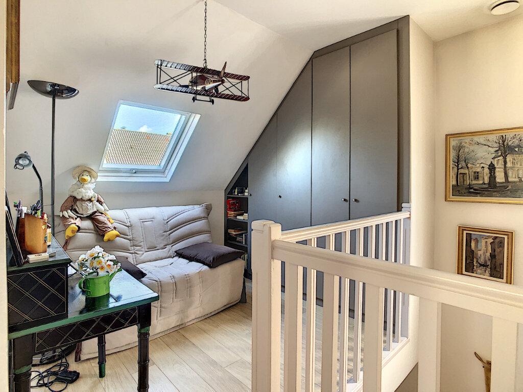 Maison à vendre 4 80m2 à Clermont vignette-8