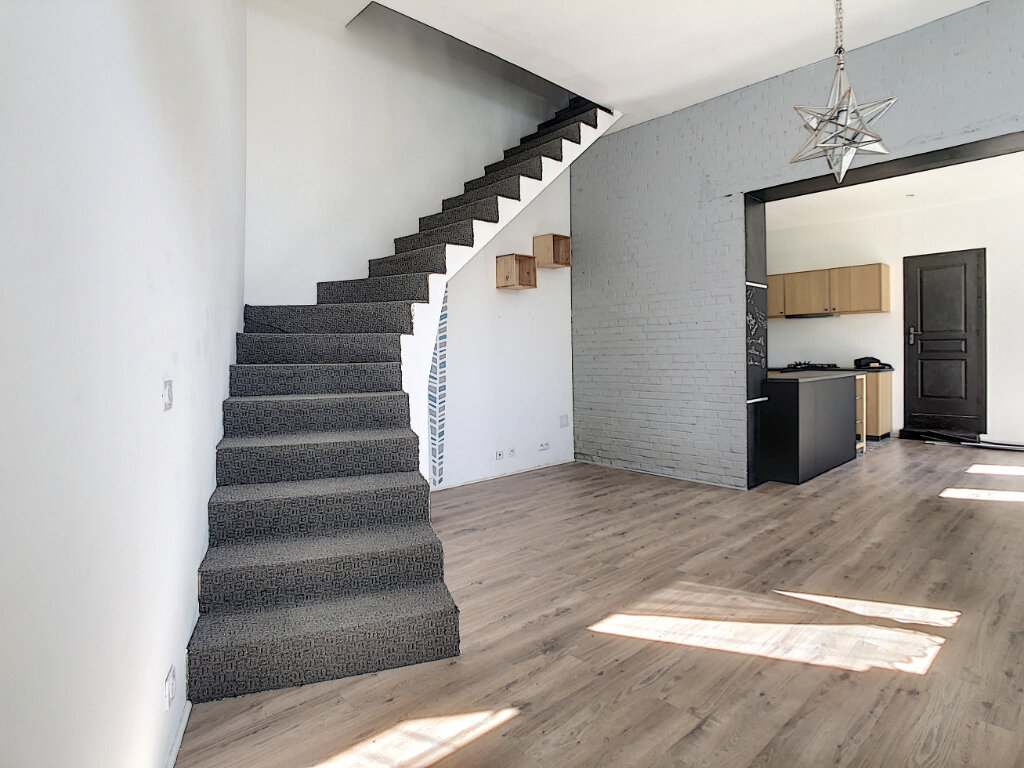 Maison à vendre 5 108m2 à Clermont vignette-2