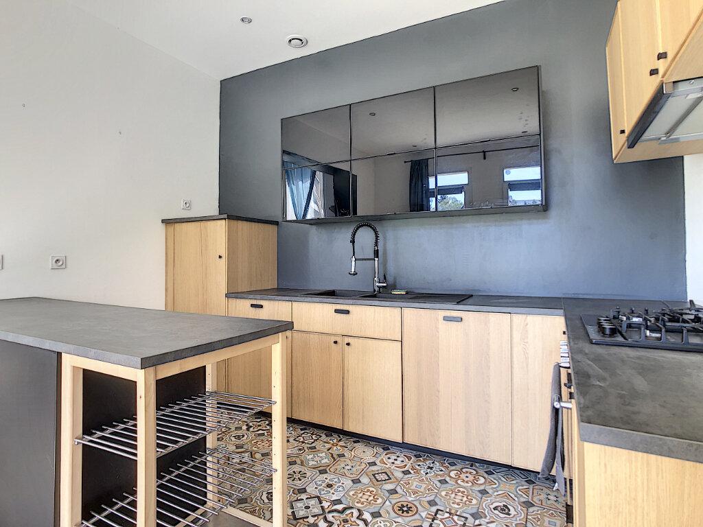 Maison à vendre 5 108m2 à Clermont vignette-3