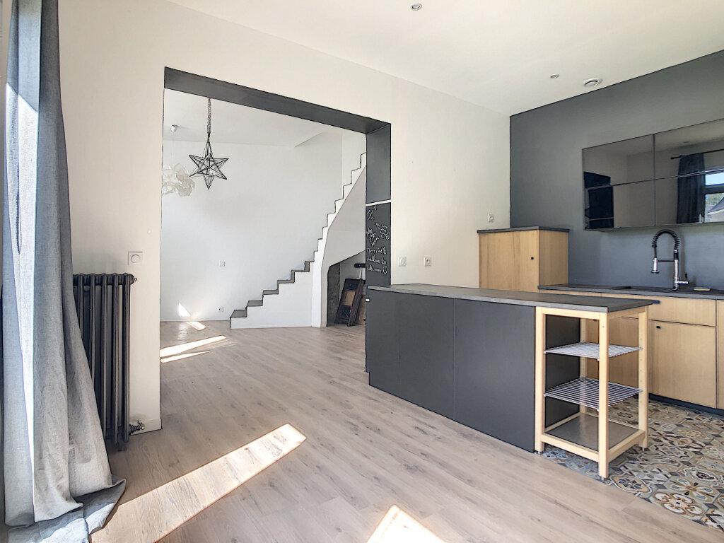 Maison à vendre 5 108m2 à Clermont vignette-4