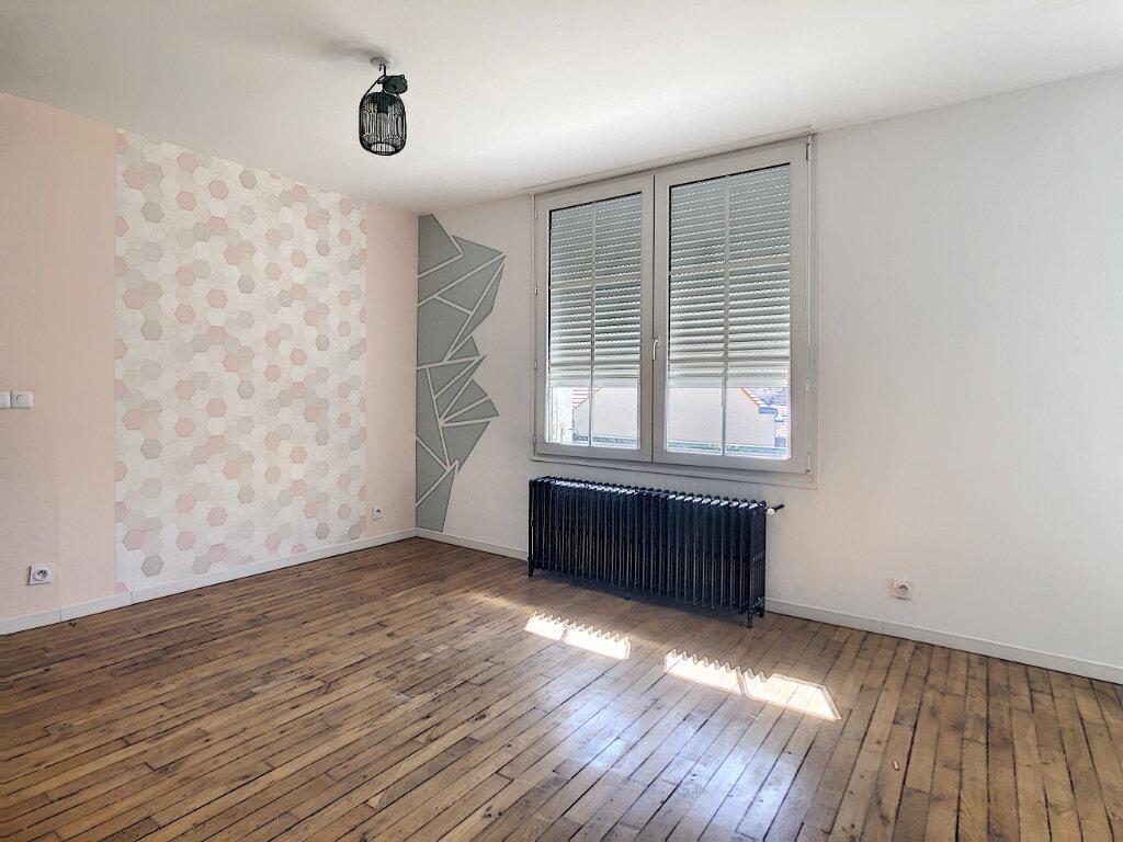 Maison à vendre 5 108m2 à Clermont vignette-8