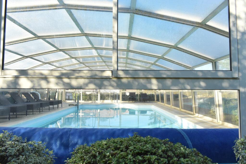 Maison à vendre 3 85m2 à Salles-sur-Mer vignette-4