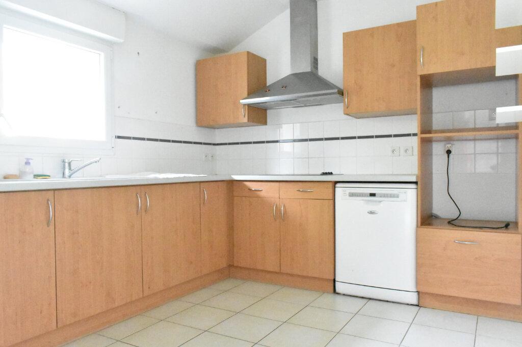Maison à vendre 3 85m2 à Salles-sur-Mer vignette-5