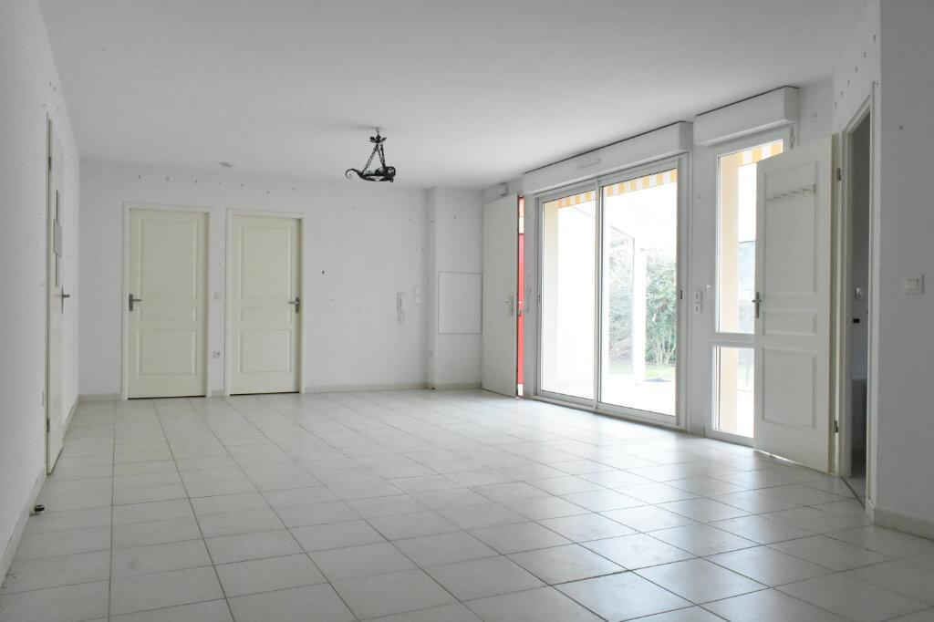 Maison à vendre 3 85m2 à Salles-sur-Mer vignette-7