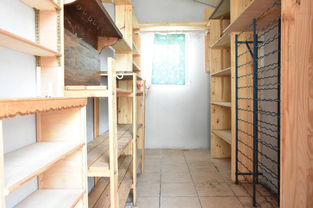 Maison à vendre 3 85m2 à Salles-sur-Mer vignette-10