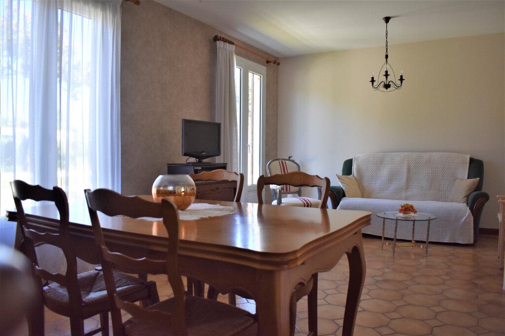 Maison à vendre 3 78.38m2 à La Rochelle vignette-1