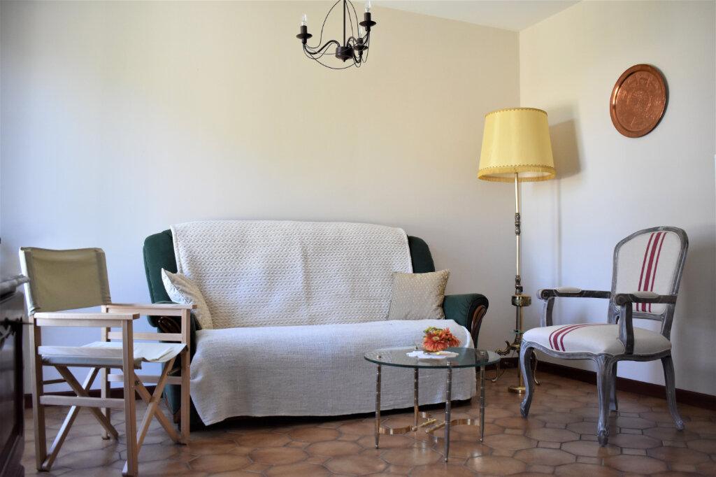 Maison à vendre 3 78.38m2 à La Rochelle vignette-3